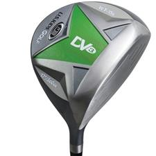 U.S. Kids Ultralight 57 Inch DV3 Driver