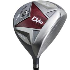 U.S. Kids Ultralight 60 Inch DV3 Driver