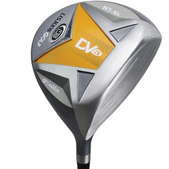 U.S. Kids Ultralight 63 Inch DV3 Driver