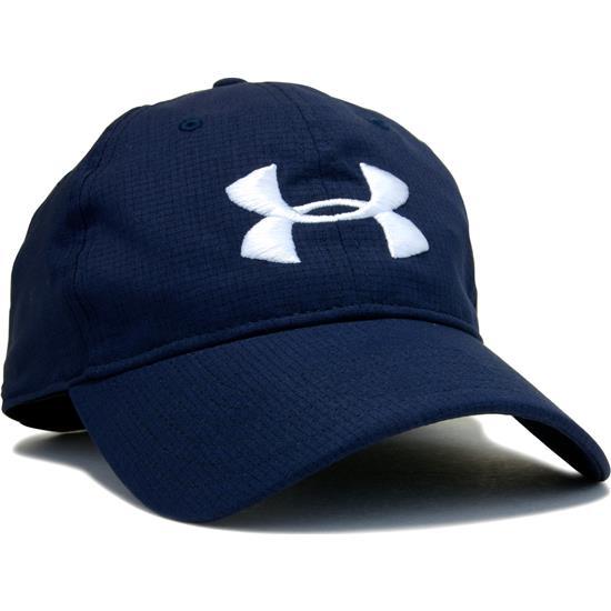 Under Armour Men's AirVent Adjustable Hat