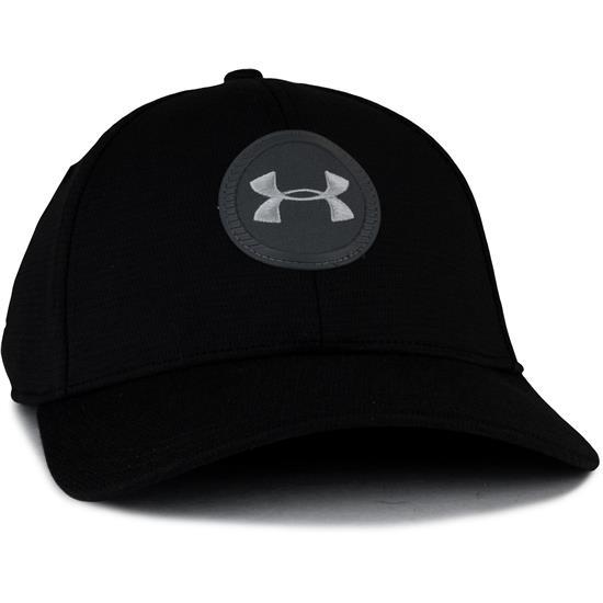 Under Armour Men's JS Iso-Chill Tour Hat