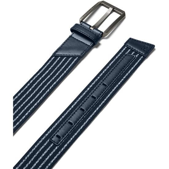 Under Armour Performance Stretch Belt - 2020 Model