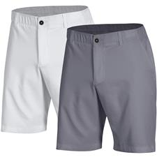 Under Armour Men's Show Down Shorts