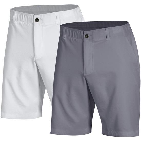 Under Armour Men's Show Down Shorts