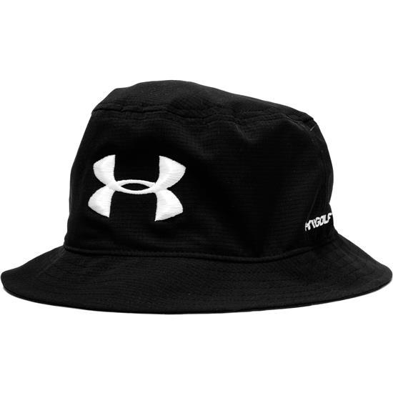 Under Armour Men's UA Airvent Bucket Hat