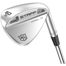 Wilson Staff Staff Model High Toe Wedge