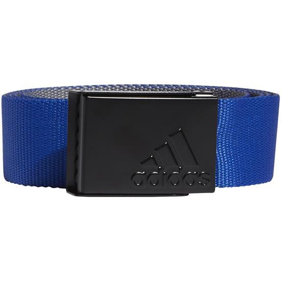 Adidas Reversible Web Belt