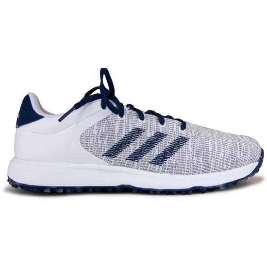 Adidas Men's S2G Golf Shoes