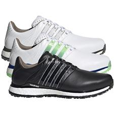 Adidas 10 Tour360 XT Spikeless 2 Golf Shoes