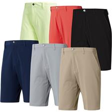Adidas Men's Ultimate 365 9-Inch Short
