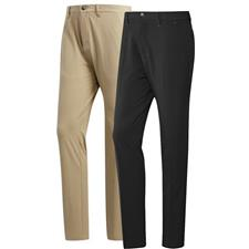 Adidas 38 Ultimate365 Tapered Pants