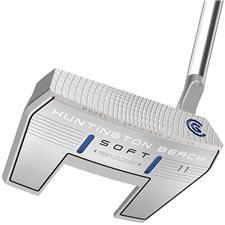 Cleveland Golf Huntington Beach Soft Putter w/ Oversized Grip