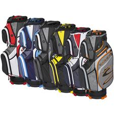 Cobra Personalized Ultralight Cart Bag