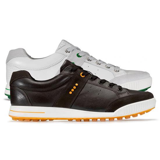 Ecco Golf Men's Original Street Golf Shoe