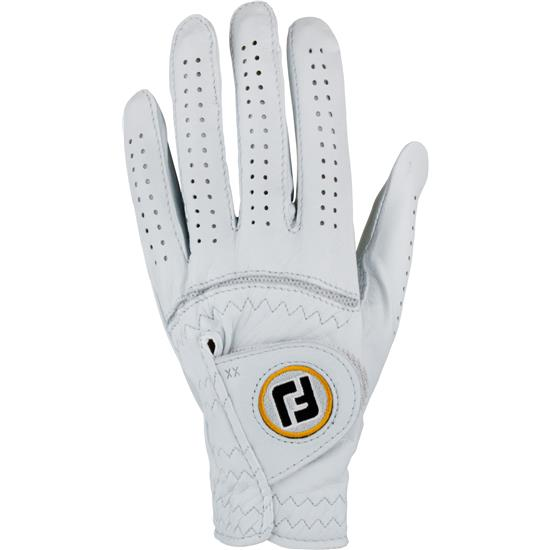 FootJoy Blemished Leather Golf Glove for Women