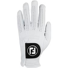 FootJoy Blemished Leather Golf Glove