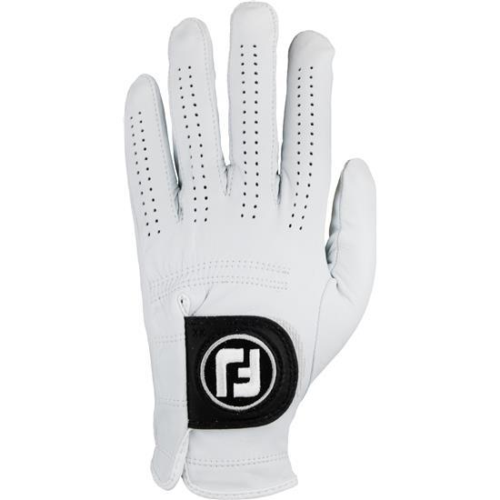 FootJoy Blemished Leather Golf Glove