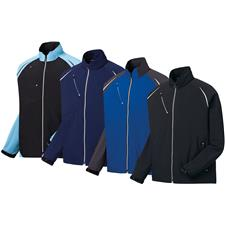 FootJoy Men's DryJoys Select LS Rain Jacket
