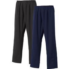 FootJoy Large FJ Hydrolite Pants