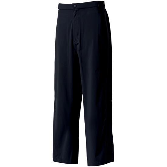 FootJoy Men's HydroTour Rain Pants