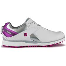 FootJoy 10 Pro/SL BOA Golf Shoes for Women