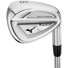 Mizuno JPX921 Hot Metal Lob Wedge