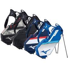 Mizuno K1-LO Stand Bag