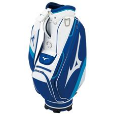 Mizuno Tour Staff Mid Bag