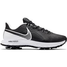 Nike Men's React Infinity Pro Golf Shoe