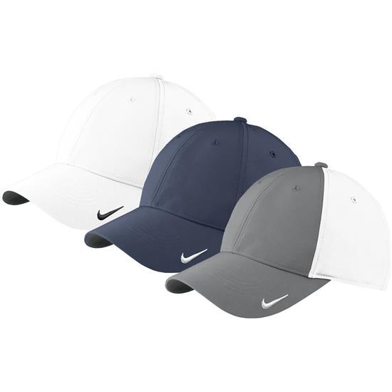 Nike Men's Swoosh Legacy 91 Hat