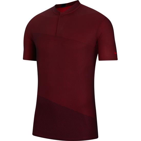 Nike Men's TW Dry Blade Polo