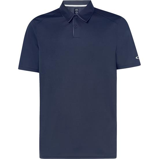 Oakley Men's Divisional 2.0 Polo