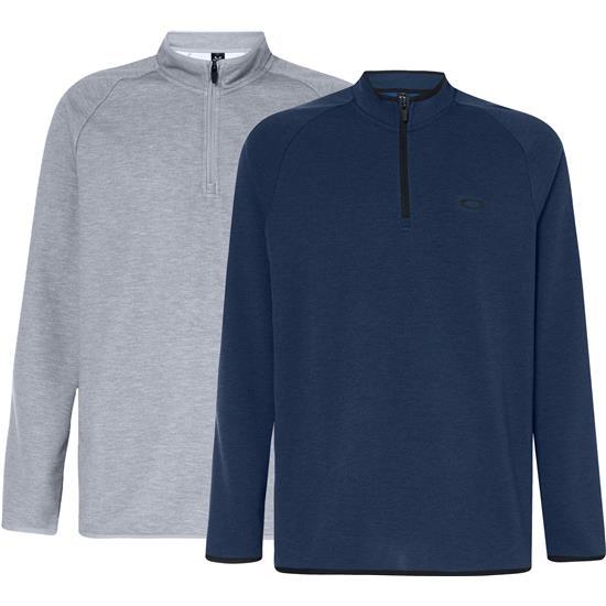 Oakley Men's Range Pullover 2.0