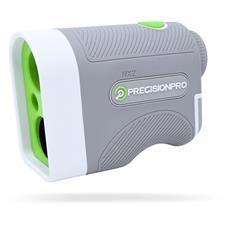 Precision Pro NX2 Non-Slope Rangefinder