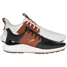 Puma Men's Ignite NXT Crafted Golf Shoes