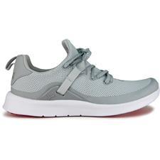 Puma High Rise-White Laguna Fusion Sport Golf Shoes for Women