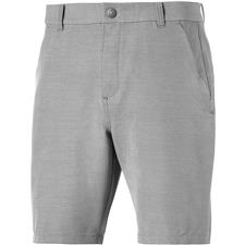 Puma Quarry Weekender 101 Golf Shorts