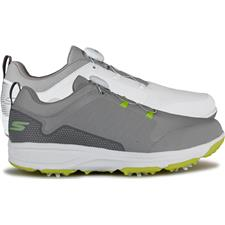 Skechers 10 Go Golf Torque Twist Golf Shoes