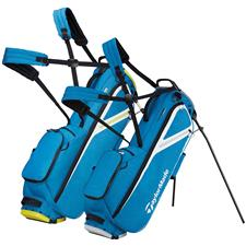 Taylor Made FlexTech Lite Stand Bag