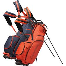 Taylor Made Litetech 3.0 Stand Bag