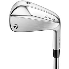 Taylor Made P7MB Iron Set