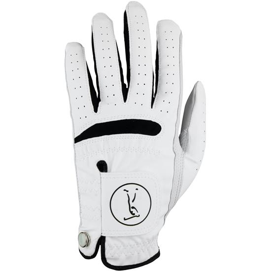 Tour X All-Weather Synthetic Golf Glove