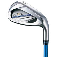 XXIO Eleven Graphite Iron Set