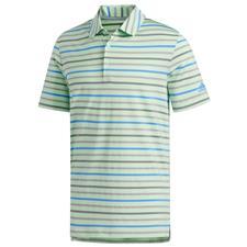 Adidas Men's Ultimate Line Polo
