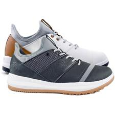 Athalonz 8 enVe Golf Shoe