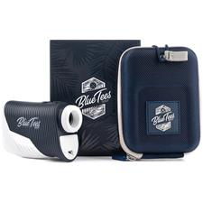 Blue Tees Golf S2 Pro Slope Golf Rangefinder