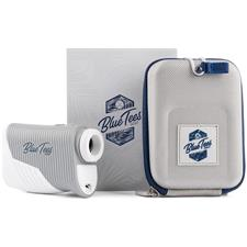 Blue Tees Golf S2 Tour Golf Rangefinder