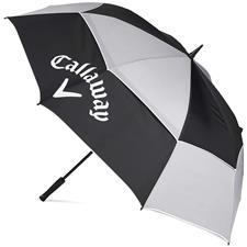 Callaway Golf Tour Authentic 68 Inch Umbrella