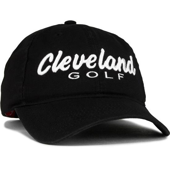 Cleveland Golf Men's Cresting Golf Hat