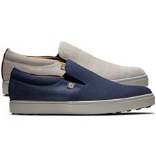 FootJoy Men's Club Casual Slip-On